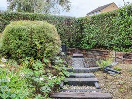 65 Foxdown Manor - Cornwall - 981055 - thumbnail photo 22