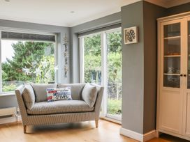65 Foxdown Manor - Cornwall - 981055 - thumbnail photo 4