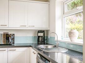 65 Foxdown Manor - Cornwall - 981055 - thumbnail photo 12