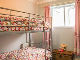 65 Foxdown Manor - Cornwall - 981055 - thumbnail photo 18