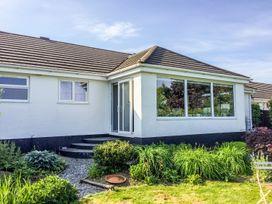 3 bedroom Cottage for rent in Wadebridge