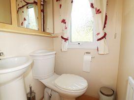 Lodge - Anglesey - 981059 - thumbnail photo 14