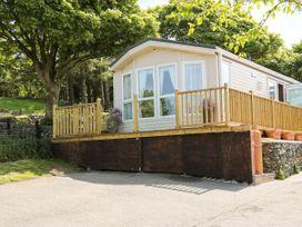 Lodge - Anglesey - 981059 - thumbnail photo 2