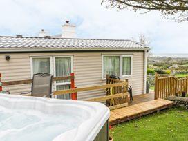Lodge - Anglesey - 981059 - thumbnail photo 15