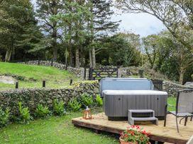 Lodge - Anglesey - 981059 - thumbnail photo 17