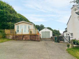 Lodge - Anglesey - 981059 - thumbnail photo 1