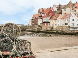 Sailing By - Whitby & North Yorkshire - 981087 - thumbnail photo 14