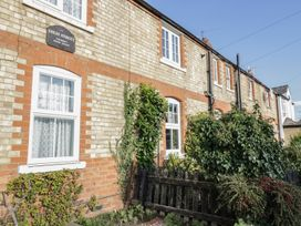 3 bedroom Cottage for rent in Honeybourne