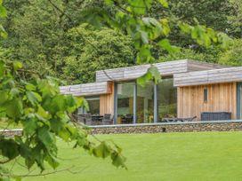 3 bedroom Cottage for rent in Newby Bridge