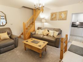 Bridgeway House - North Wales - 981209 - thumbnail photo 2