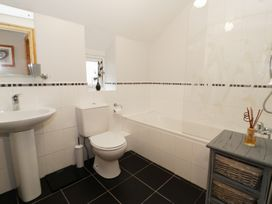 Bridgeway House - North Wales - 981209 - thumbnail photo 14