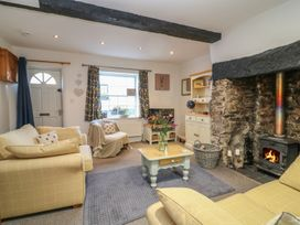 Higher Primrose Cottage - Devon - 981218 - thumbnail photo 2