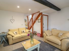 Higher Primrose Cottage - Devon - 981218 - thumbnail photo 4