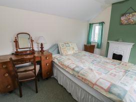1 Westcroft Cottage - Cotswolds - 981232 - thumbnail photo 11