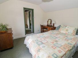 1 Westcroft Cottage - Cotswolds - 981232 - thumbnail photo 10