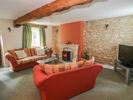 1 Westcroft Cottage - Cotswolds - 981232 - thumbnail photo 3