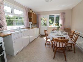 1 Westcroft Cottage - Cotswolds - 981232 - thumbnail photo 8