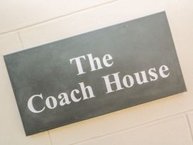 The Coach House at Pendower House - Cornwall - 981233 - thumbnail photo 3