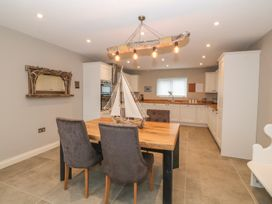 Fisherman's Cottage - Anglesey - 981273 - thumbnail photo 8