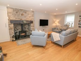 Fisherman's Cottage - Anglesey - 981273 - thumbnail photo 5
