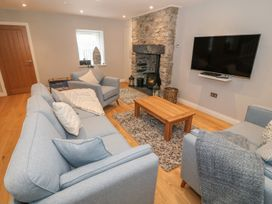 Fisherman's Cottage - Anglesey - 981273 - thumbnail photo 7