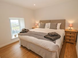 Fisherman's Cottage - Anglesey - 981273 - thumbnail photo 21