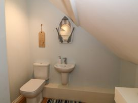 Fisherman's Cottage - Anglesey - 981273 - thumbnail photo 29