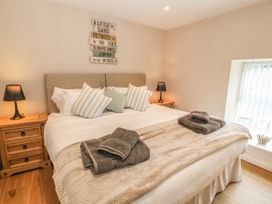 Fisherman's Cottage - Anglesey - 981273 - thumbnail photo 20