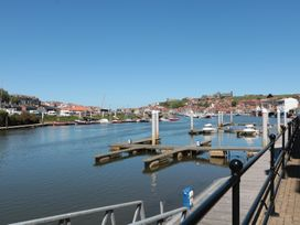Sandy Bottoms - Whitby & North Yorkshire - 981274 - thumbnail photo 14
