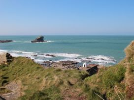 Cubs Corner - Cornwall - 981281 - thumbnail photo 17