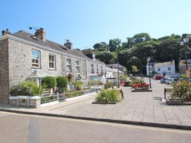 Sea Cliff Cottage - Cornwall - 981284 - thumbnail photo 50