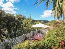 Sea Cliff Cottage - Cornwall - 981284 - thumbnail photo 45