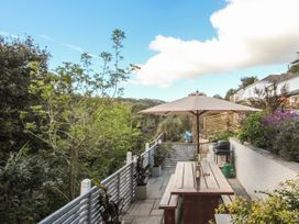 Sea Cliff Cottage - Cornwall - 981284 - thumbnail photo 47