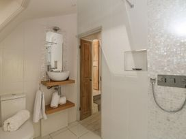 Sea Cliff Cottage - Cornwall - 981284 - thumbnail photo 27