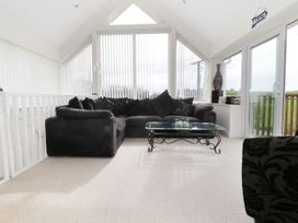 14 Cae Derwydd - Anglesey - 981326 - thumbnail photo 13