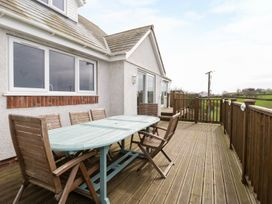 14 Cae Derwydd - Anglesey - 981326 - thumbnail photo 31