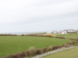 14 Cae Derwydd - Anglesey - 981326 - thumbnail photo 33