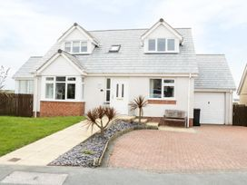 14 Cae Derwydd - Anglesey - 981326 - thumbnail photo 34