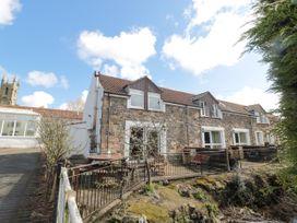 Chillingham Cottage - Northumberland - 981344 - thumbnail photo 23
