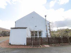 Chillingham Cottage - Northumberland - 981344 - thumbnail photo 24