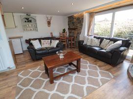 Chillingham Cottage - Northumberland - 981344 - thumbnail photo 6