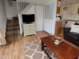 Chillingham Cottage - Northumberland - 981344 - thumbnail photo 7