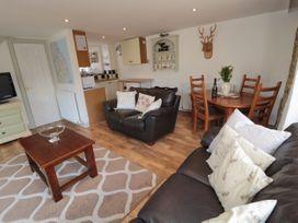 Chillingham Cottage - Northumberland - 981344 - thumbnail photo 8