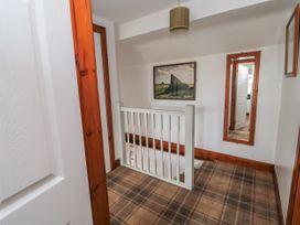 Chillingham Cottage - Northumberland - 981344 - thumbnail photo 12