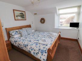 Chillingham Cottage - Northumberland - 981344 - thumbnail photo 13