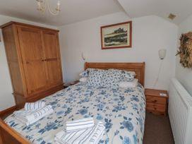 Chillingham Cottage - Northumberland - 981344 - thumbnail photo 14