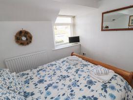 Chillingham Cottage - Northumberland - 981344 - thumbnail photo 15