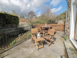Chillingham Cottage - Northumberland - 981344 - thumbnail photo 22