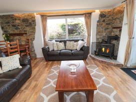 Chillingham Cottage - Northumberland - 981344 - thumbnail photo 3