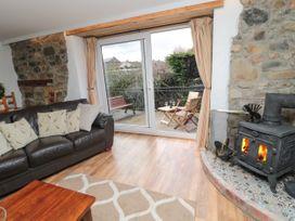 Chillingham Cottage - Northumberland - 981344 - thumbnail photo 4